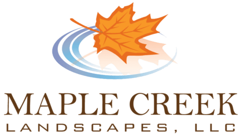 Maple Creek Landscapes