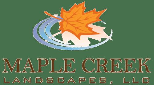 Maple Creek Landscapes
